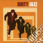 (LP VINILE) Old school swing & new jazz br lp vinile di Dirty jazz sel. by f