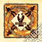 Kula Shaker - Kollected - The Best Of cd musicale di Shaker Kula