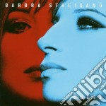 Barbra Streisand - Duets cd musicale di Barbra Streisand