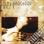 Stromkern - Re-align cd musicale di Stromkern