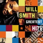 Will Smith - Greatest Hits cd musicale di Will Smith