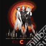 Chicago OST cd musicale di ARTISTI VARI