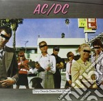(LP VINILE) Dirty deeds done dirt cheep lp vinile di AC/DC
