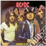 Ac/Dc - Highway To Hell cd musicale di AC/DC