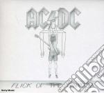 Ac/Dc - Flick Of The Switch cd musicale di AC/DC