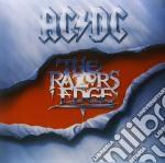 Ac/Dc - The Razors Edge cd musicale di AC/DC