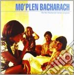 (LP VINILE) The burt bacharach italian son lp vinile di Bacharach Mo'plen