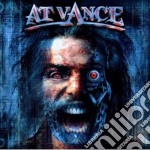 EVIL IN YOU, THE                          cd musicale di Vance At