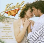 KUSCHEL ROCK 17 cd musicale di ARTISTI VARI