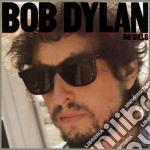 INFIDELS                                  cd musicale di Bob Dylan