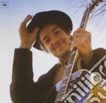 Bob Dylan - Nashville Skyline cd musicale di Bob Dylan