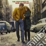 Bob Dylan - The Freewheelin' cd musicale di Bob Dylan