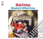 Bob Dylan - Bringing It All Back Home cd musicale di Bob Dylan