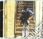 STREET LEGAL cd musicale di Bob Dylan
