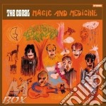 (LP VINILE) Magic & medicine lp vinile di The Coral