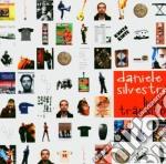 LIVRE TRANSITO                            cd musicale di Daniele Silvestri