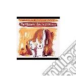 (LP VINILE) Vol. 2 lp vinile di The morning side of