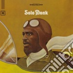 Thelonious Monk - Solo Monk cd musicale di Thelonious Monk