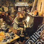 Thelonious Monk - Underground cd musicale di Thelonious Monk