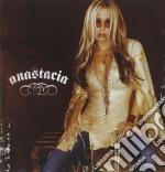 Anastacia - Anastacia cd musicale di ANASTACIA