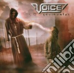 Voice - Soulhunter cd musicale