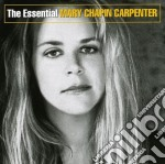Mary Chapin Carpenter - The Essential cd musicale di CARPENTER MARY CHAPIN