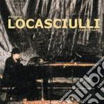 PRIMO PIANO cd musicale di Mimmo Locasciulli
