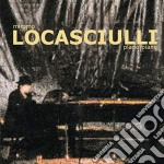 Locasciulli Mimmo - Piano Piano cd musicale di Mimmo Locasciulli