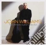Essential guitar album cd musicale di John Williams