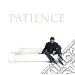 George Michael - Patience cd musicale di George Michael