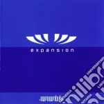 Expansion cd musicale