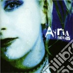 Ayria - Debris cd musicale di AYRIA