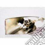 KONSTRUKTIVE                              cd musicale di MNEMONIC