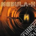 Nebula-h - H20 cd musicale di NEBULA-H
