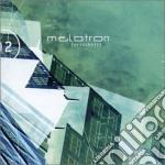 Melotron - Fortschritt cd musicale di MELOTRON