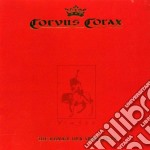Corvus Corax - Viator cd musicale di Corax Corvus