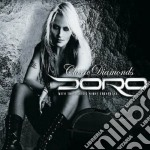 Doro - Classic Diamonds cd musicale di DORO