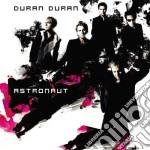 Duran Duran - Astronaut cd musicale di DURAN DURAN