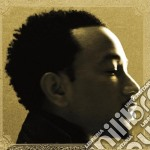 John Legend - Get Lifted cd musicale di John Legend
