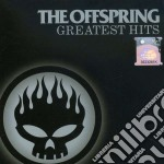 Offspring - Greatest Hits cd musicale di OFFSPRING