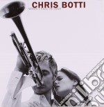 Chris Botti - When I Fall In Love cd musicale di Chris Botti