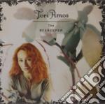 Tori Amos - The Beekeeper cd musicale di Tori Amos