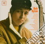 Bob Dylan - Bob Dylan cd musicale di Bob Dylan