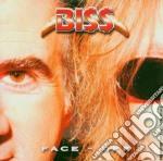 FACE-OFF                                  cd musicale di BISS