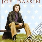 Eternel cd musicale di Joe Dassin