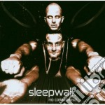 No compromise cd musicale di Sleepwalk