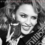 Kylie Minogue - The Abbey Road Sessions cd musicale di Kylie Minogue