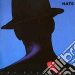 Hats [collector's edition] cd musicale di Blue nile the