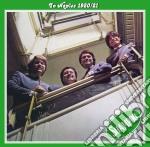 In naples 1980/81 [2012 remaster] cd musicale di Shampoo