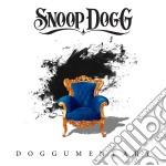 Doggumentary cd musicale di Snoop dogg dogg